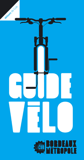 Image guide vélo
